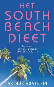 South Beach Dieet