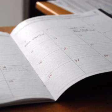 Het 7x7 Afslank Receptenboek biedt voor iedere dag van de week recepten met als belofte, dat het mogelijk is om tot twee kilo per week af te vallen.