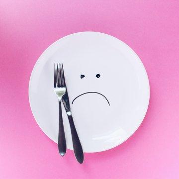 Vasten dieet