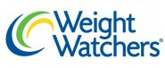 Weight Watchers Dieet